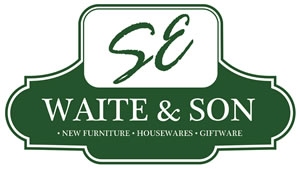 SE Waite and Son