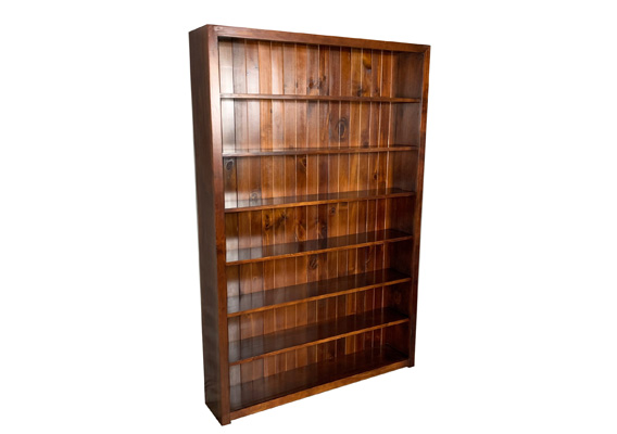 DVD STORAGE BOOKCASE 1800x1200