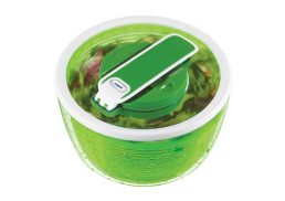 Salad Spinners/Shakers