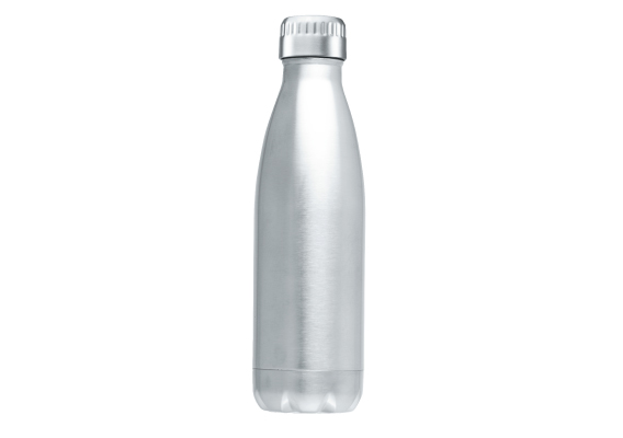 Avanti Vacuum Bottle 750ml - Stainless Steel