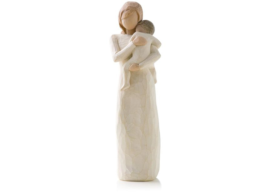 WILLOW TREE - CHILD OF MY HEART FIGURINE 26169