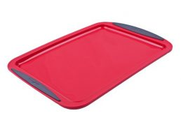 D.Line Silicone Baking Tray