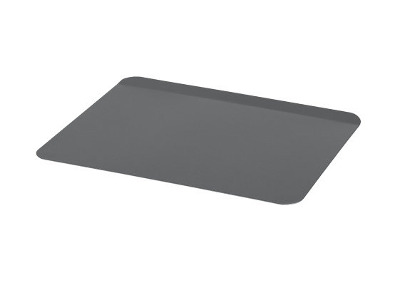 International Bakeware Baking Sheet 35 x 28cm