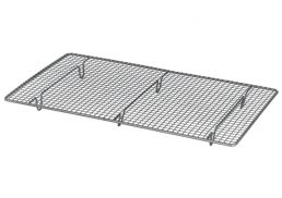 International-Bakeware-Cake-Cooling-Tray-46-x26x3cm-12275