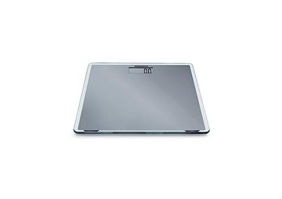 SOEHNLE BATHROOM SCALE - SLIM DESIGN