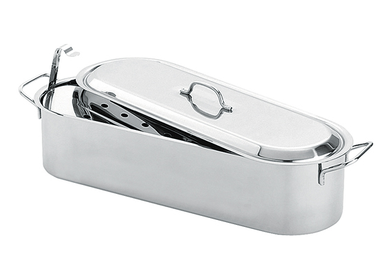 Avanti Fish Poaching Pan -51cm