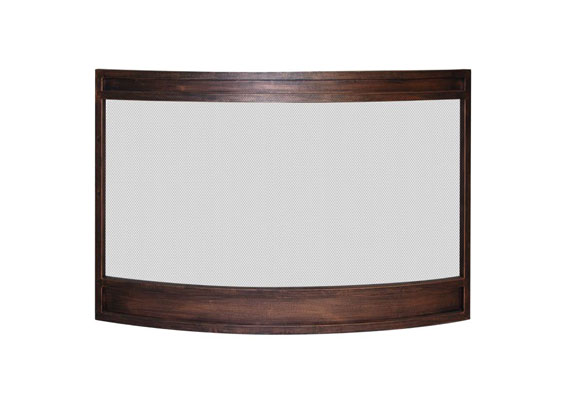 FIRE SCREENS 1 PANEL JC807AC