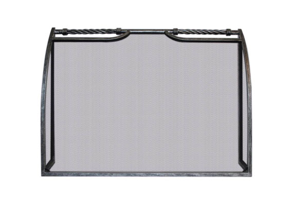 FIRE SCREENS 1 PANEL JC807SK