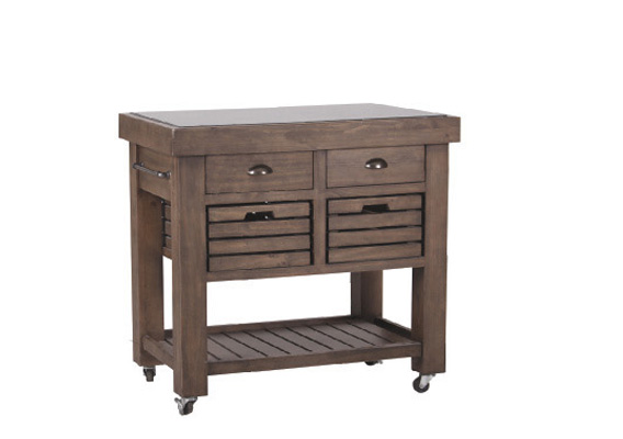 KITCHEN WORKBENCH CANDARA