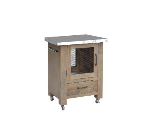 KITCHEN WORKBENCH CORDIA