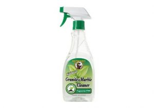 Howard Products Granite & Marble Cleaner