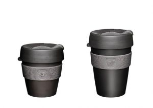 KeepCup Original Doppia