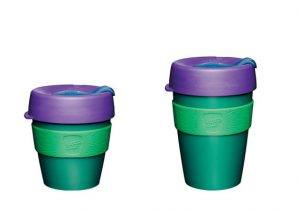 KeepCup Original Forest