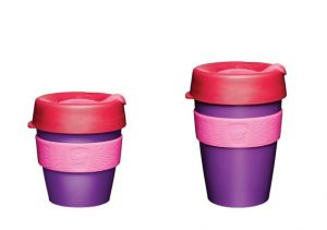 KeepCup Original Hive