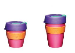 KeepCup Original Kinetic