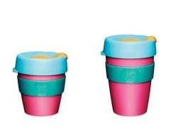 KeepCup Original Magnetic