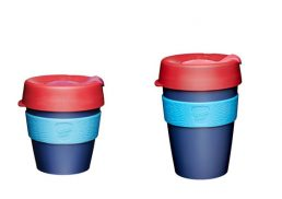KeepCup Original Zephyr
