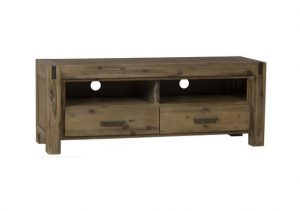 STERLING TV UNIT 1300w