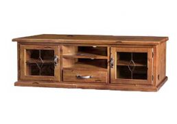 BRUNSWICK RUSTIC LOWLINE MEDIUM 1660W