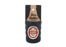 ALAN - TYRE STUBBY HOLDER