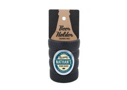 NATHAN - TYRE STUBBY HOLDER