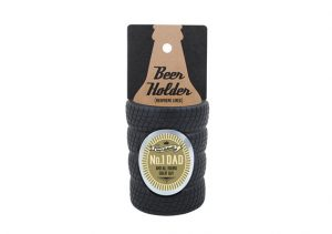 NO. 1 DAD - TYRE STUBBY HOLDER