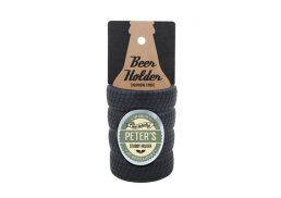 PETER - TYRE STUBBY HOLDER