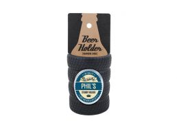 PHIL - TYRE STUBBY HOLDER