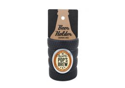 POP - TYRE STUBBY HOLDER