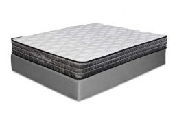 MATTRESS ROYAL ZONE RANGE