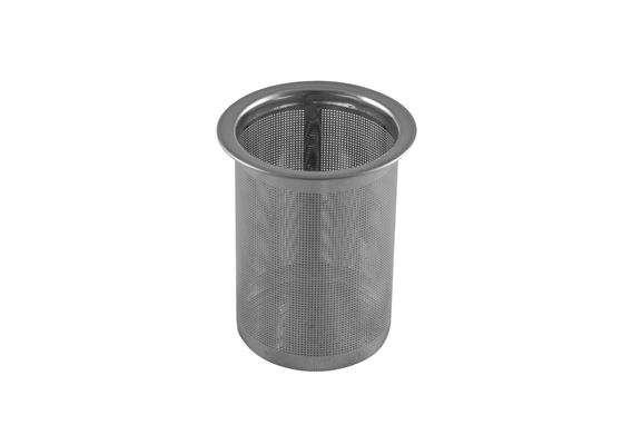 Avanti Teapot Filter Only - 350ml