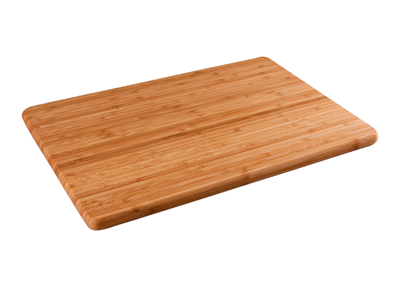 Peer Sorenson Bamboo Chopping Board 45x30cm