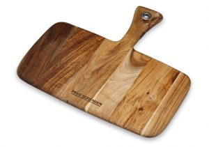 Peer Sorenson Rectangular Serving Board 308X280X12.5MM