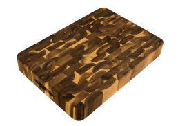 Peer Sorenson  End Grain Chopping Board 51X35.5X7CM