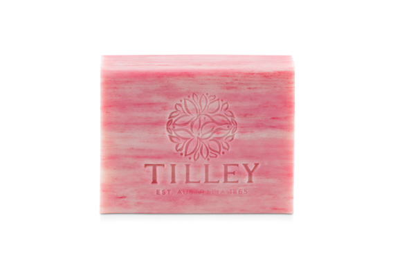 TILLEY - Soap Pink Lychee