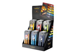 Scanpan Spectrum Cutlery Sets
