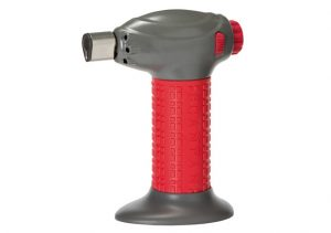 Scanpan Spectrum Chef Torch - Red