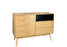 FINLAND SIDEBOARD 1150 NATURAL