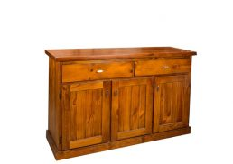 KINGSLEY BUFFET 3 DOOR 2 DRAWER