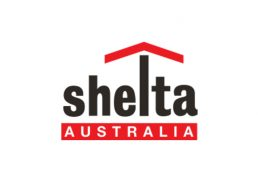 SHELTA AUSTRALIA SHADE UMBRELLAS
