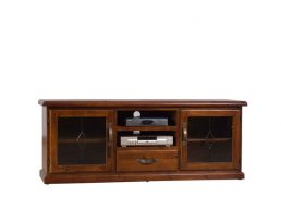 FITZROY ENTERTAINMENT UNIT 1660w