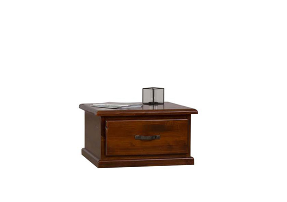 FITZROY LAMP TABLE 1 DRAWER
