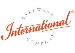 International Bakeware