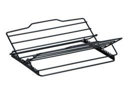 Avanti Roasting Rack Non-Stick Adjustable