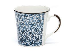 Japanese LF Kusa Tea Mug