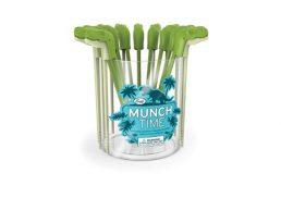 Munchtime - T-Rex Chopsticks