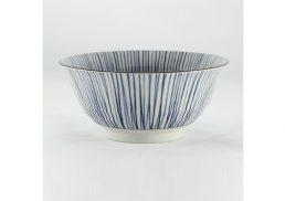 Japanese Togusa 14.5cm Small Bowl