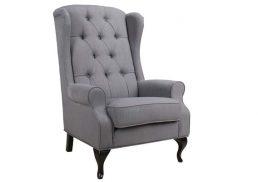 Tub & Lounge Chairs