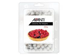 Avanti Ceramic Pie Weights Box 450G