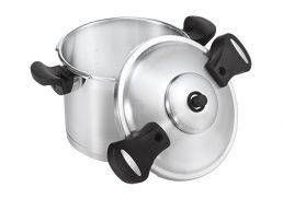 Scanpan Pressure Cooker 22cm/6L